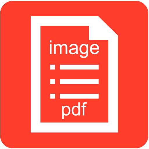 Beautiful images to pdf
