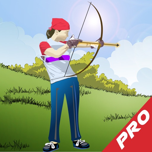 Survival Arrow PRO : A Perfect Ambush