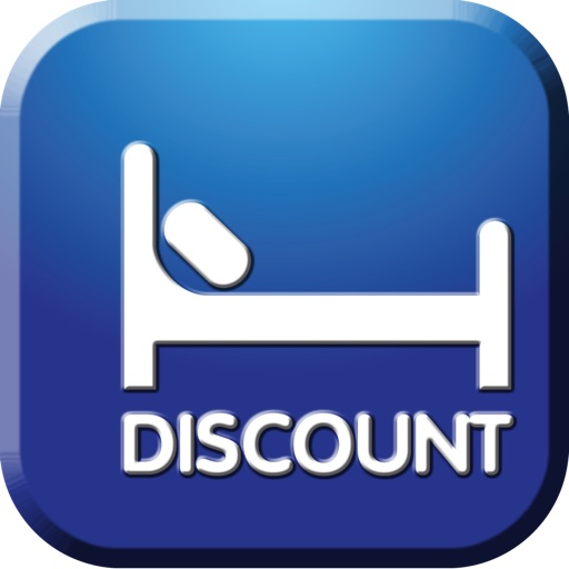 Hotels Discount Booking