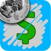 Lotto Cards Scratch Offs VIP - iPhoneアプリ