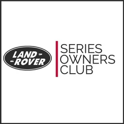 Series Owners Club