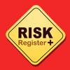 Risk Register+ - Project Risk Management