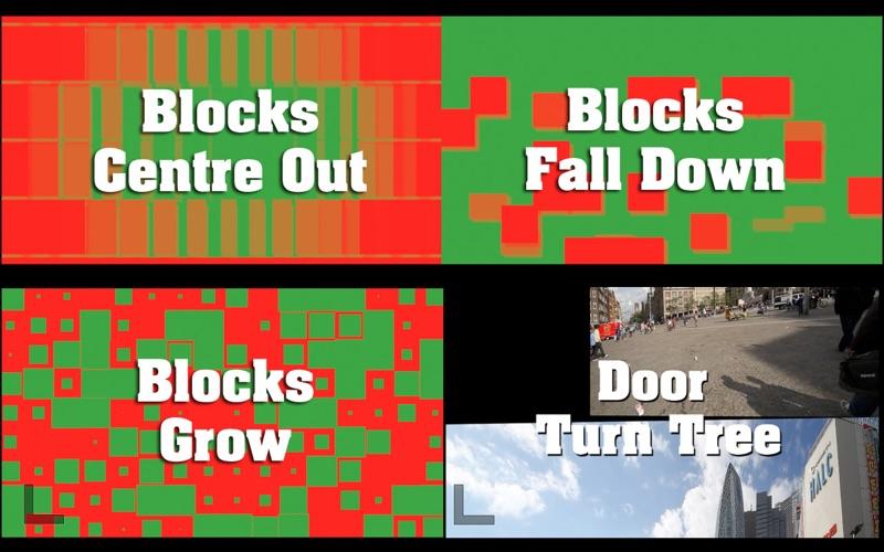final cut pro 7 pdf download