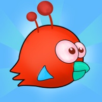 Codes for AAA Match Three Blaster Blitz: Doodle Bird Multiplayer Free Puzzle Game Hack