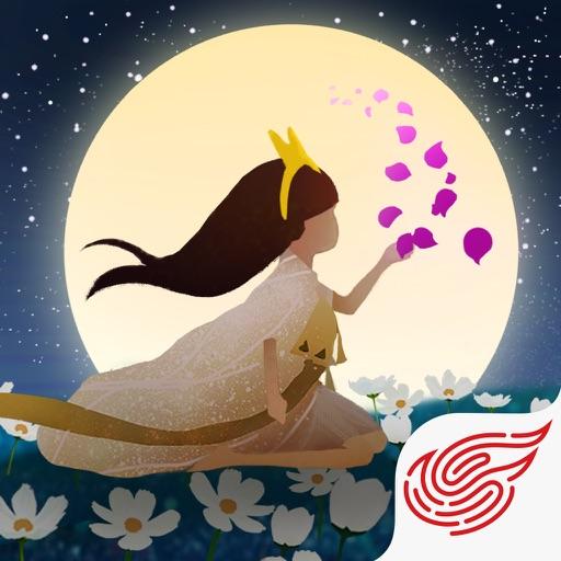 Lunar Flowers Review