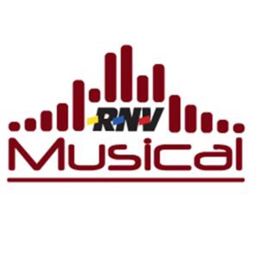 RNV MUSICAL