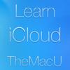 Learn - iCloud Edition - Swanson Digital, LLC