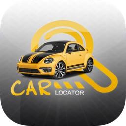 PPTS Car Locator