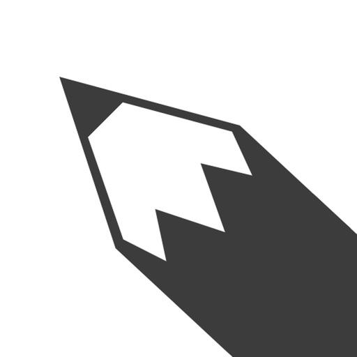 SketchPAN
