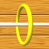 Codes for 3D Circle Hack