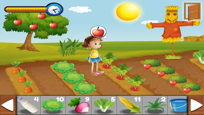 Abbie's Farm - Bedtime story-2