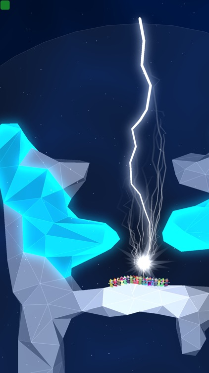 Kiwanuka screenshot-0