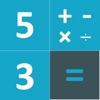 Freaking Math - Brain Game