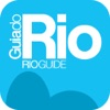 Rio Official Guide