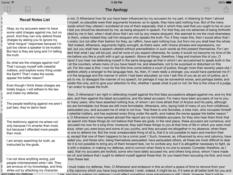 Cornell Notes - New screenshot-2