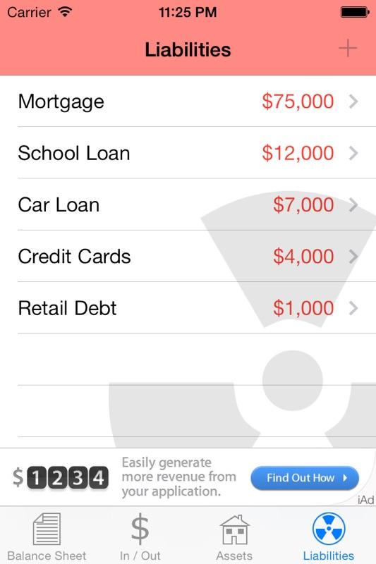 cashflow balance sheet online game hack and cheat gehack com