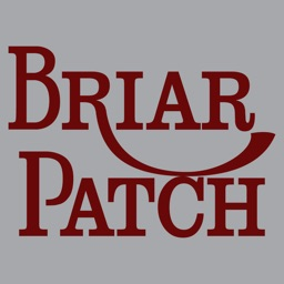 Briar Patch - Powered by Cigar Boss