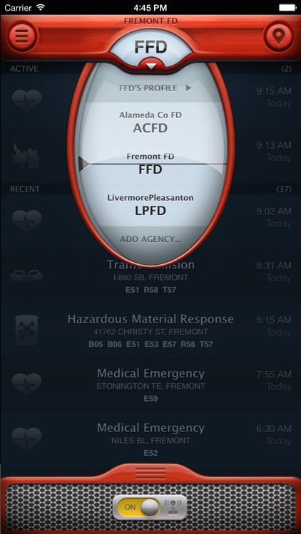PulsePoint screenshot-2