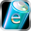 Battery : Battery Power Battery Charge Battery Life Battery Saver - The All in 1 Battery App Battery Magic Elite!
