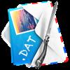 Winmail.dat File Opener Plus - YIN XIAO QI