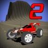 RC Car 2 : Speed Drift - iPhoneアプリ