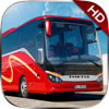 Bus Simulator 2015 HD - New York Route - Thetis Consulting