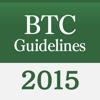 BTC GL 2015