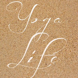Yoga Life Magazine - Stay Relax, Healthy and Powerful