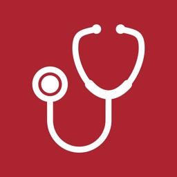 Patient Monitor (en)