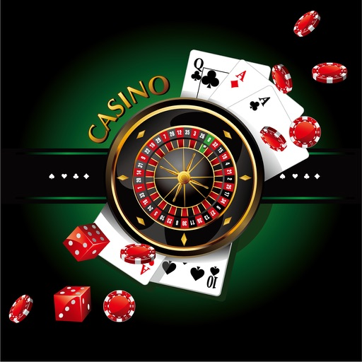Exciting Casino Games