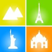 City Quiz 2015 - Guess the City !