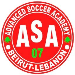 Advanced Soccer Academy