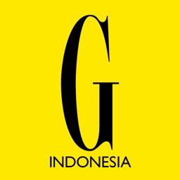 Grazia Indonesia