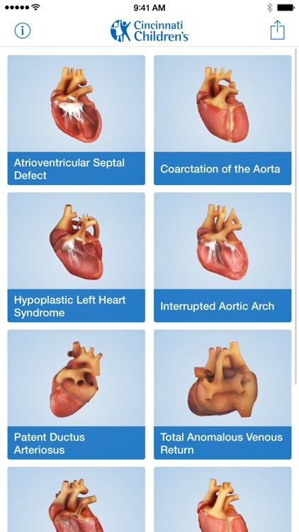 Heartpedia