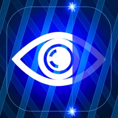 Activities of Eyeser™