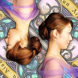 Saraの開運相性(九星気学、干支による相性診断。九星気学による毎日の運勢、自分と相性のよい相手の誕生日も調べられます)