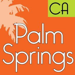 Palm Springs HD