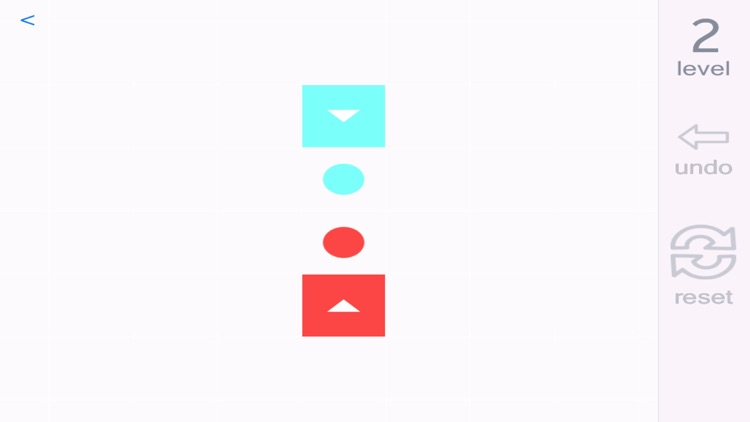 Squares - Logic Game Of Dots And Boxes