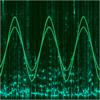 Audio Spectrum 3D