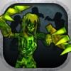 点击获取Zombie Hunters 3D: Elite Ops