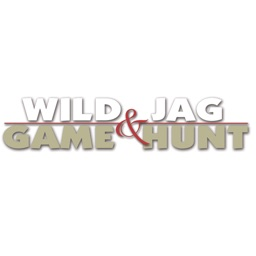Game & Hunt: Magazine for Hunters