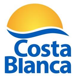 Costa Blanca Travel Guide