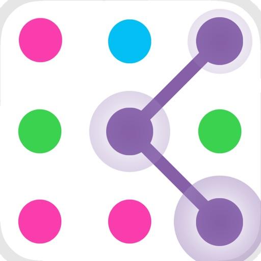 Matching Dots
