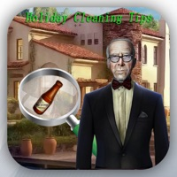 Codes for Hidden Objects Holiday Cleaning Tips Hack