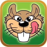 Codes for Squirrel - The Nut Hunter Hack