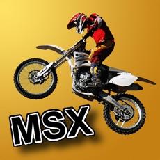Activities of Motor Stunt Xtreme