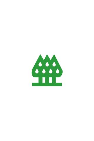 ダイキョーバリュー弥永店 screenshot 3