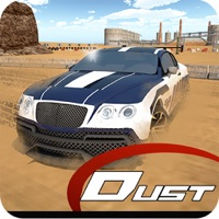 Codes for Dust: Drift Racing 3D Hack