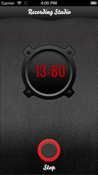 TunerTool ScreenShot3