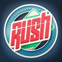 Codes for Rush - Solitaire Hack